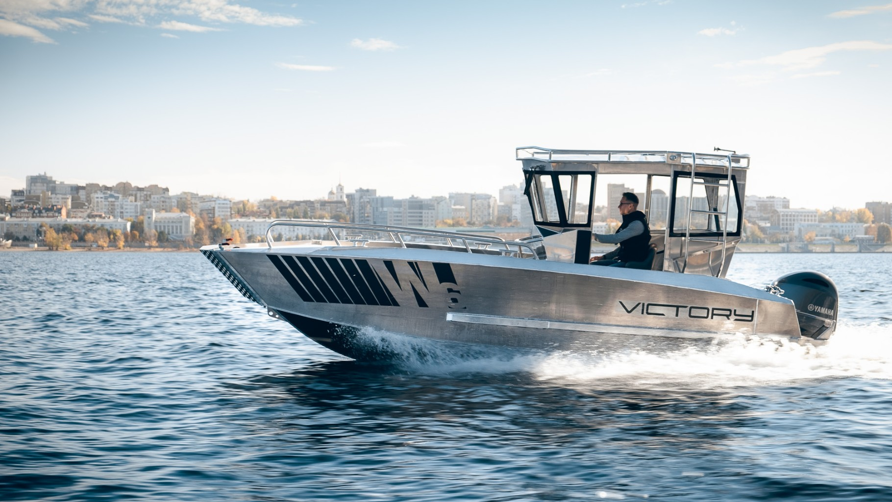 https://www.victory-boats.ru/wp-content/uploads/2020/11/apparel-victory-w6.jpg